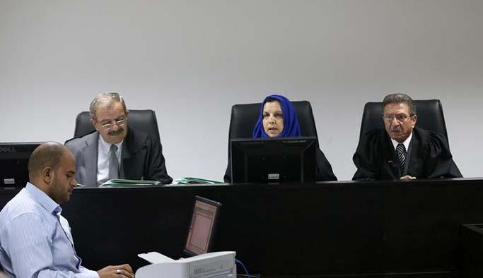 Filistinli hakim Ramazan ayında boşanmayı yasakladı
