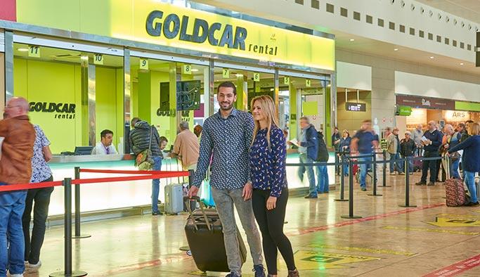 Global araç kiralama devi Türk pazarına giriyor