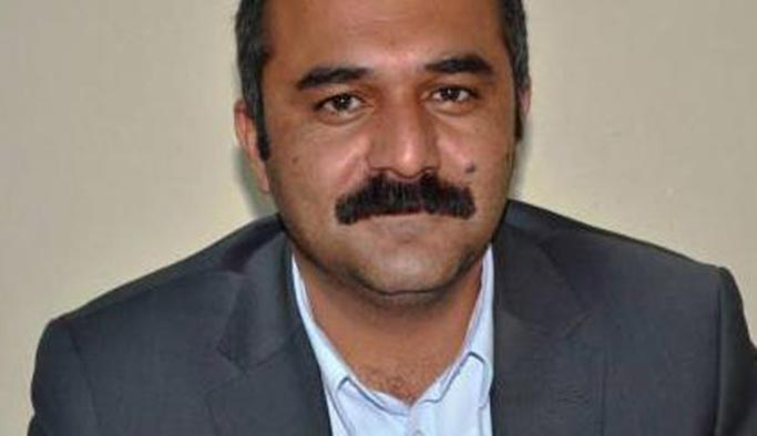 HDP milletvekili Londra dönüşü gözaltına alındı