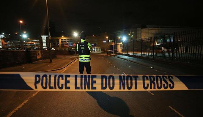 İngiltere saldırısını DEAŞ üstlendi ama ABD farklı düşünüyor