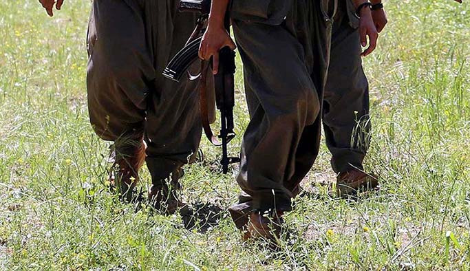 PKK ile İran'ın arası bozuldu, çatışma çıktı