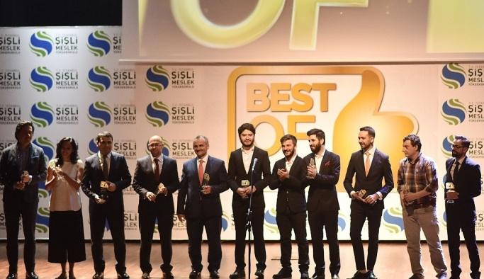 İstanbul'un ücretsiz interneti birinci oldu