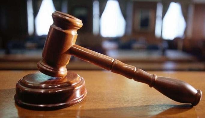 İstanbul'daki darbe girişimi davalarında ilk mütalaa açıklandı