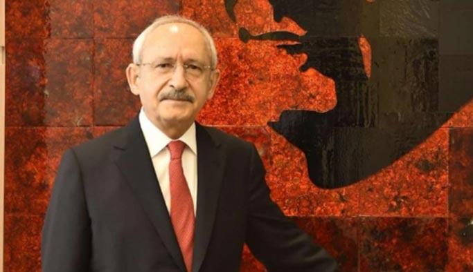 Kılıçdaroğlu 'çatı aday turu'na Akşener ile devam edecek