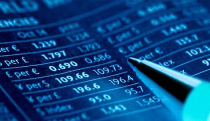 Küresel piyasalar OPEC ve NATO'ya odaklandı