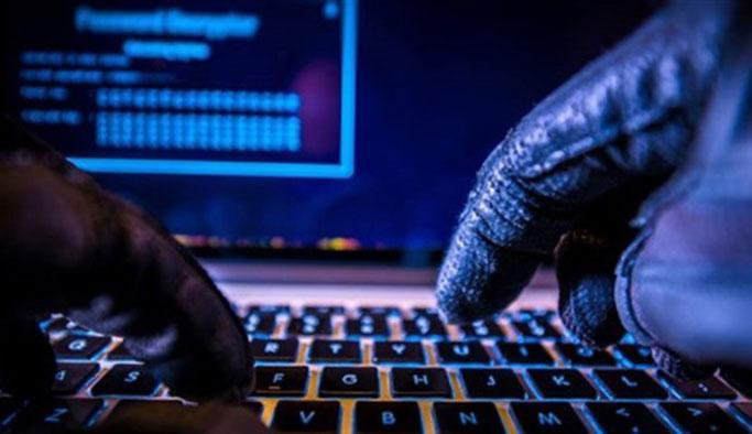 Küresel siber saldırıya karşı ne yapmalı?