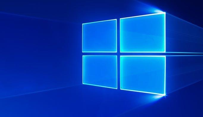 Microsoft, Windows 10'un idam fermanını açıkladı