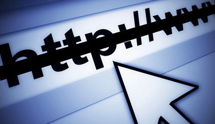 Mısır cuntası haber sitelerini kapattı
