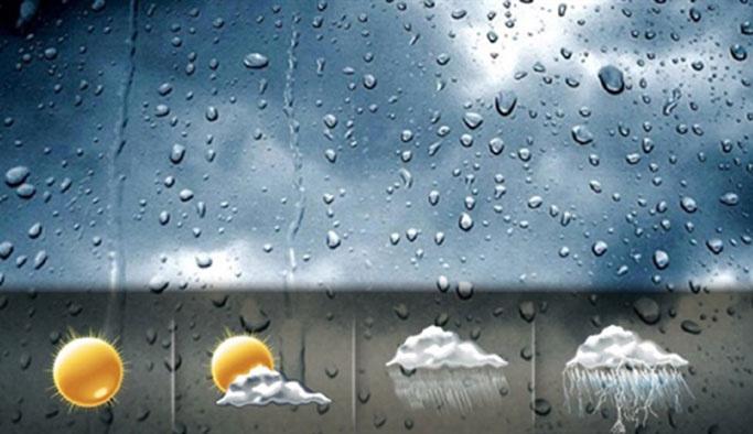 Ramazan ayında havalar nasıl olacak?