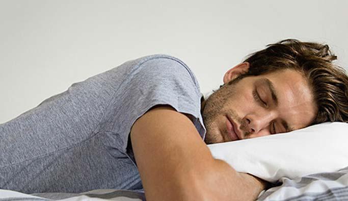 Ramazanda uyku düzeni nasıl sağlanır