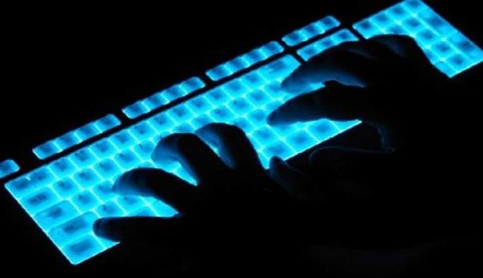 İngiltere meclisine siber saldırı