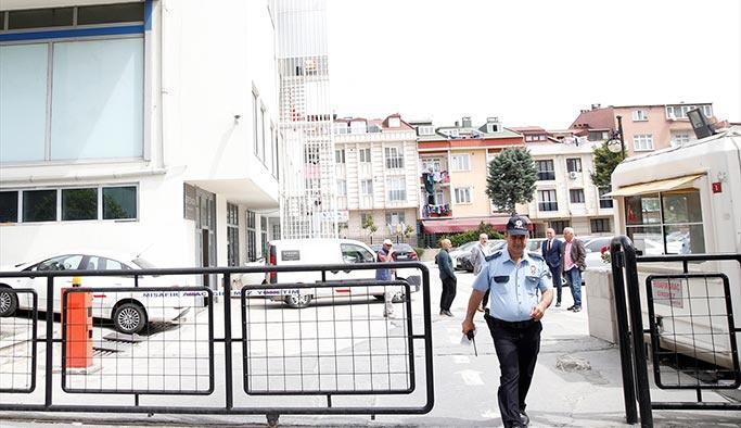 Sözcü Gazetesine operasyonun nedeni açıklandı