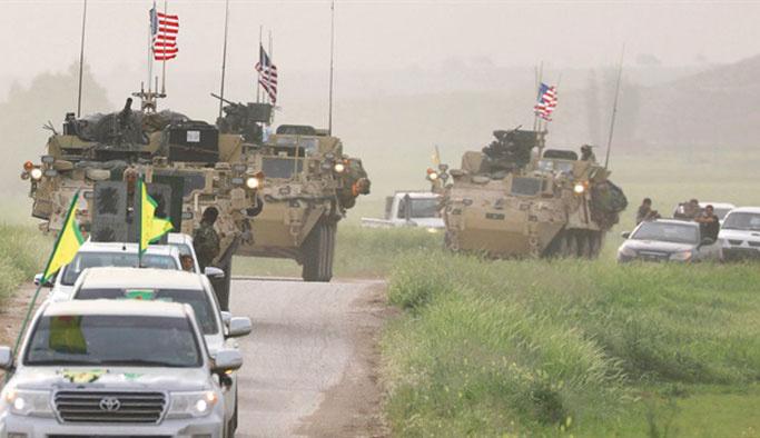 Tel Abyad'da 'Ansızın gelebiliriz' paniği