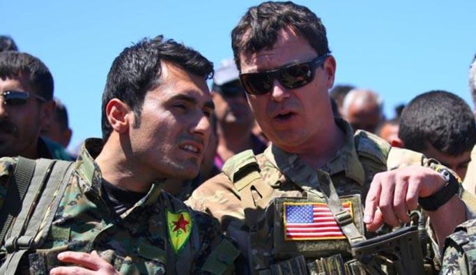 Türkiye, ABD'ye resti çekti