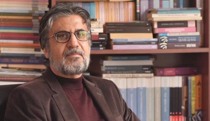 Türkiye bir dava ve fikir adamını kaybetti