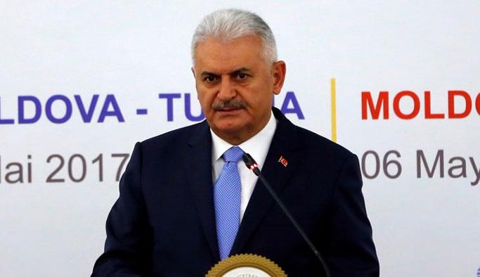 Türkiye ve Moldova anlaşmaları güncelliyor