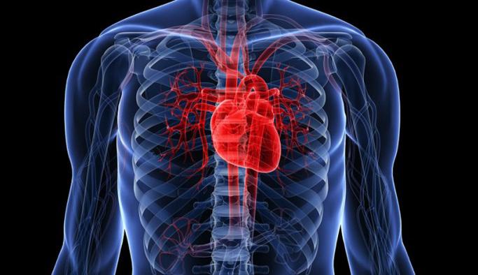 30 günlük orucun vücuda ilginç etkileri