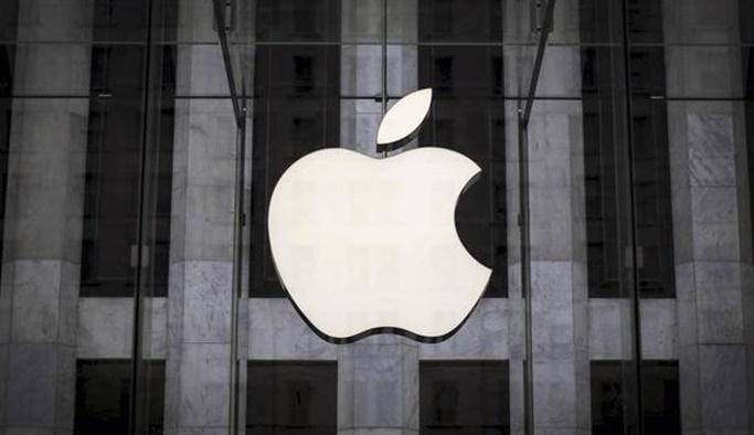Apple'ın yeni projesinde 3 bin mühendis çalışıyor