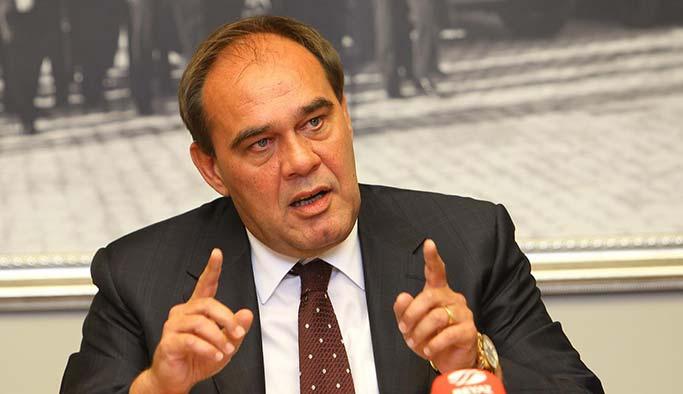 'Arda Turan referandumda 'evet' dediği için hedefte'