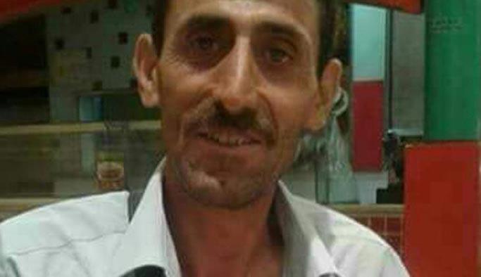 Arı tarafından sokulan adam hayatını kaybetti
