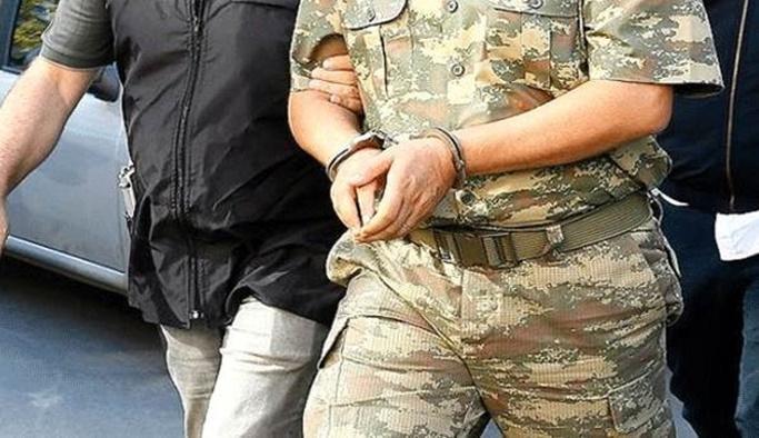 Kışlada gıda zehirlenmesiyle ilgili 4 kişi daha tutuklandı
