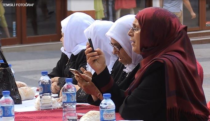 Bulgaristan'da başörtülü Müslümanlara saldırı