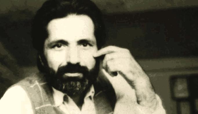 Cahit Zarifoğlu 30 yıl önce bugün vefat etmişti