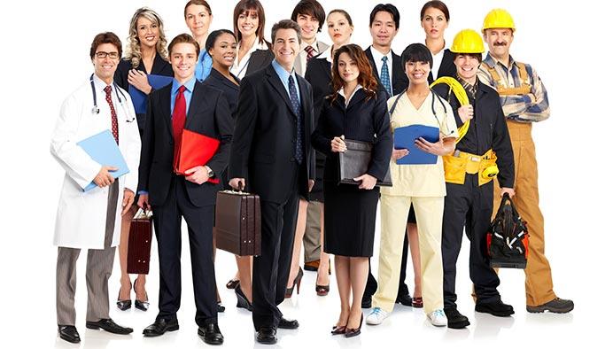 Çalışanlarına değer veren şirketler büyüyor