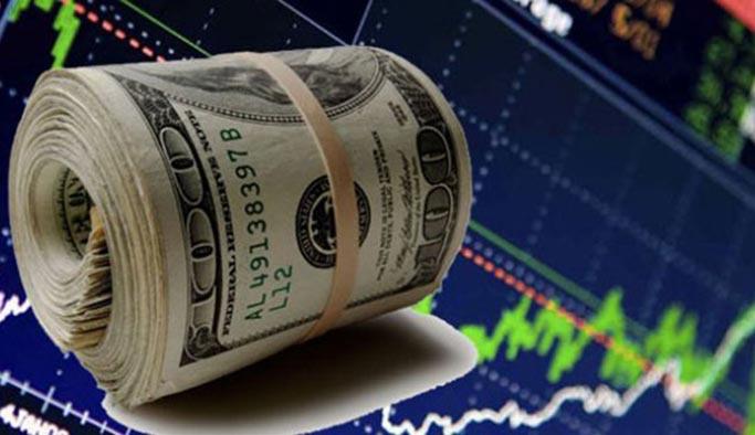 Dolar ve borsa yeni haftaya da sürprizle başladı