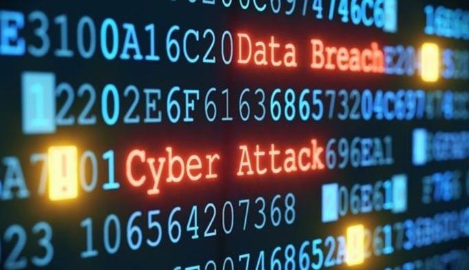 Dünyayı tehdit eden 'siber virüs'le ilgili uyarılar