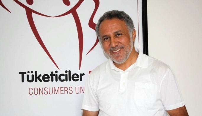 Firmaların mesaj aldatması tüketiciyi mağdur ediyor