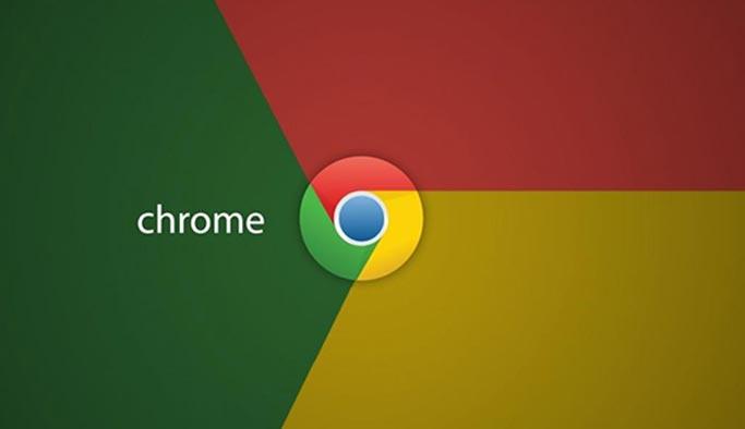 Google Chrome reklamları 'ücretle' önleyecek