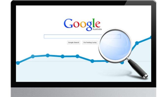 Google sıralamasında en üstte çıkmak için 14 öneri