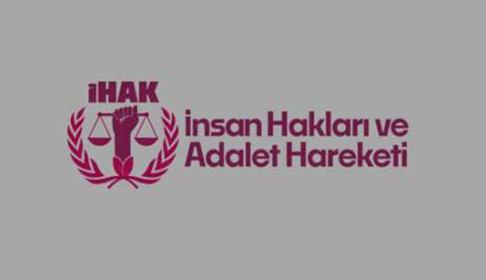 İHAK'tan insan hakları uzmanlık eğitimi