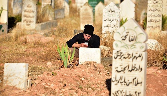 İslam dünyası bu bayrama da 'buruk bir sevinç'le girdi