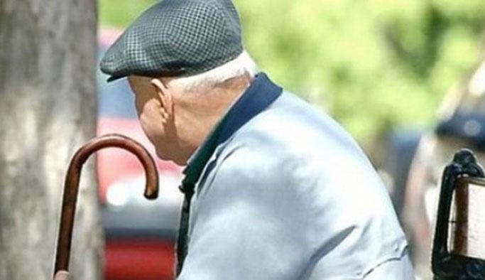 Memur emeklileri başvuru yapmazsa hakkını kaybedecek