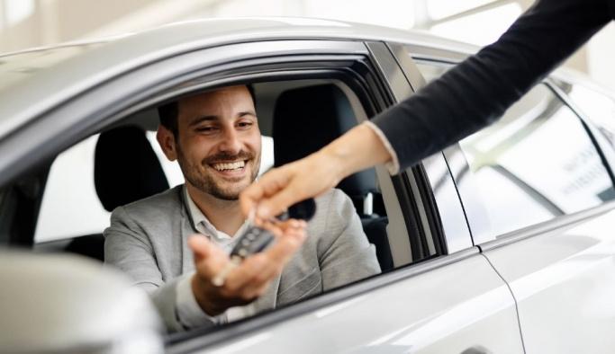 Otomobil alırken nelere dikkat etmeli
