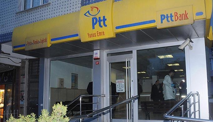 PTT ve bankalar bayramda açık mı?