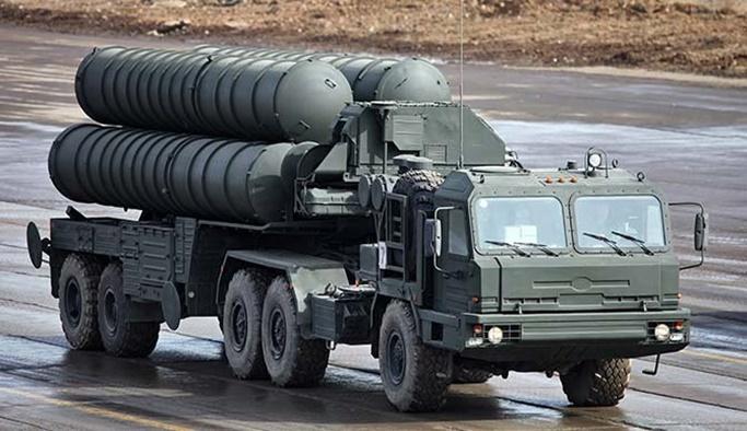 Rusyadan ABDye kimyasal silah tepkisi