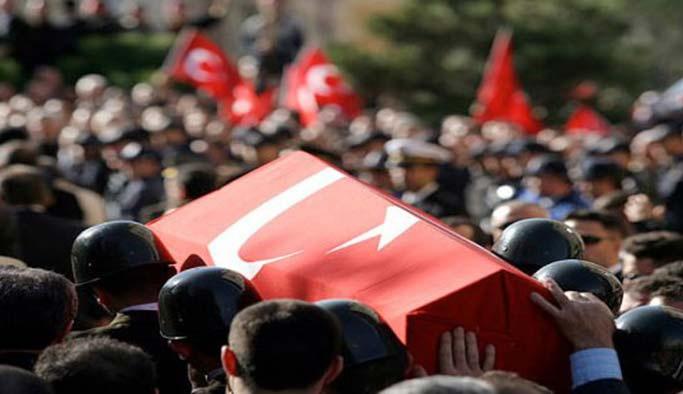 Şehit Aileleri'nden vatandaşlara 'istismarcı' uyarısı