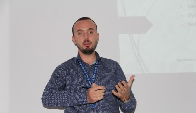 SGDD'den mültecilerle ilgili eğitim semineri
