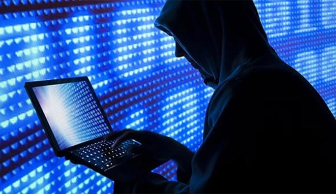 Dün sabah başlayan siber saldırı hızla tüm dünyaya yayılıyor