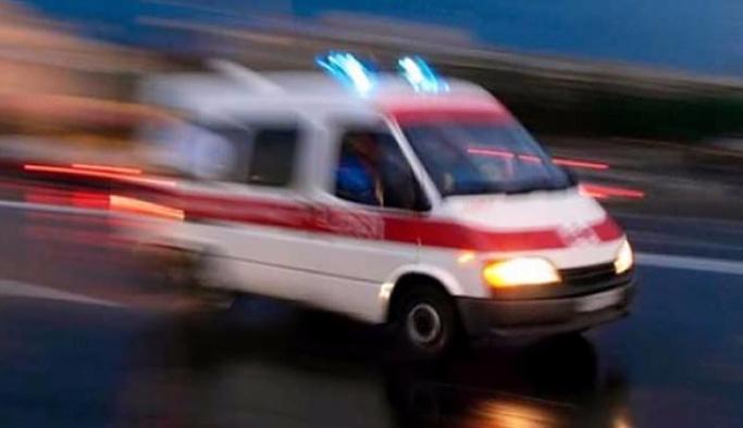 Siirt'te iki köy birbirine girdi: 3 ölü, 5 yaralı