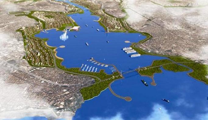İlber Ortaylı'dan Kanal İstanbul çıkışı