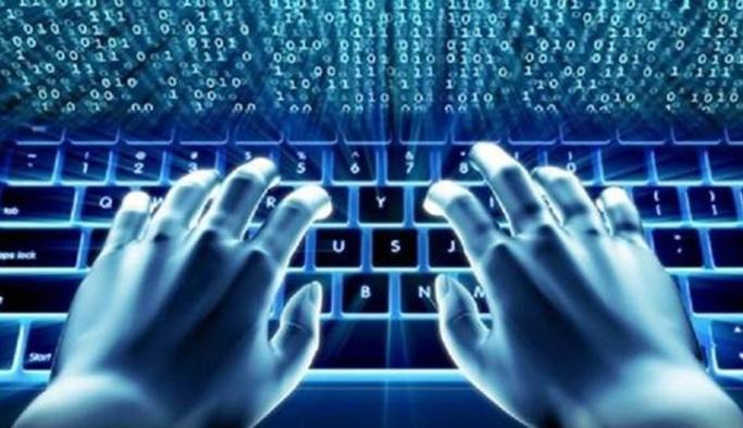 Yeni virüs dalgası 'Petya' Dünyayı tehdit ediyor