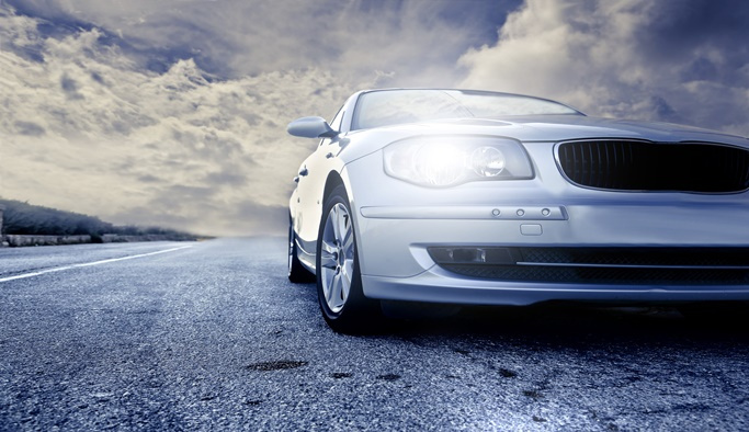 Yerli otomobilin üretimi için 'rekabet' başladı