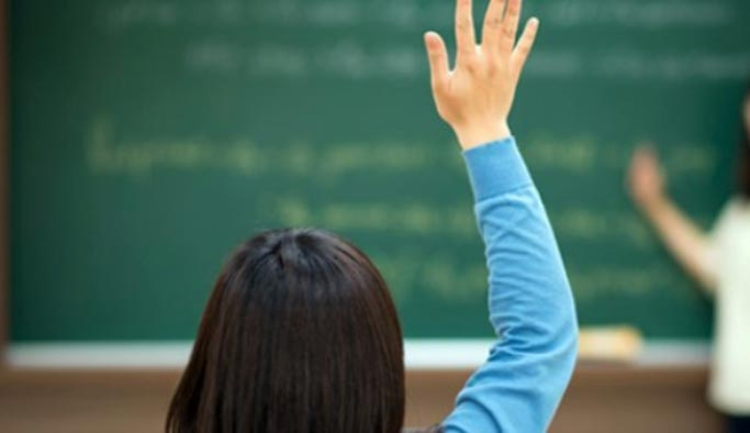 20 bin sözleşmeli öğretmen atama sonuçları belli oluyor