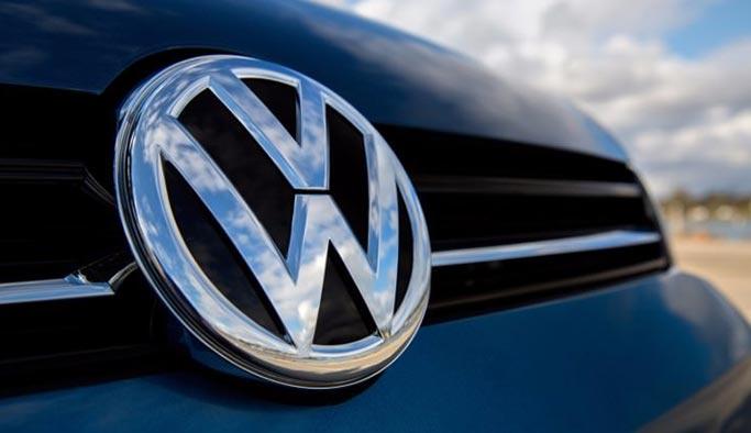 ABD'den Alman otomotiv devine bir ceza daha