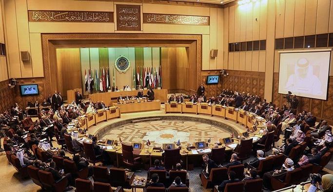 Arap Birliği: İsrail hükümeti ateşle oynuyor
