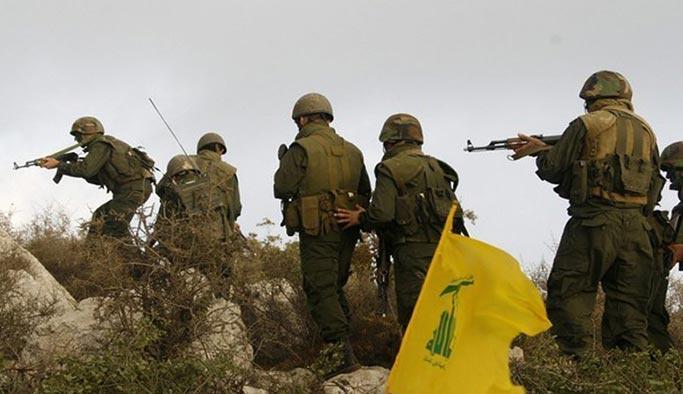 Beşşar Esed sınır ötesi operasyonlara başladı